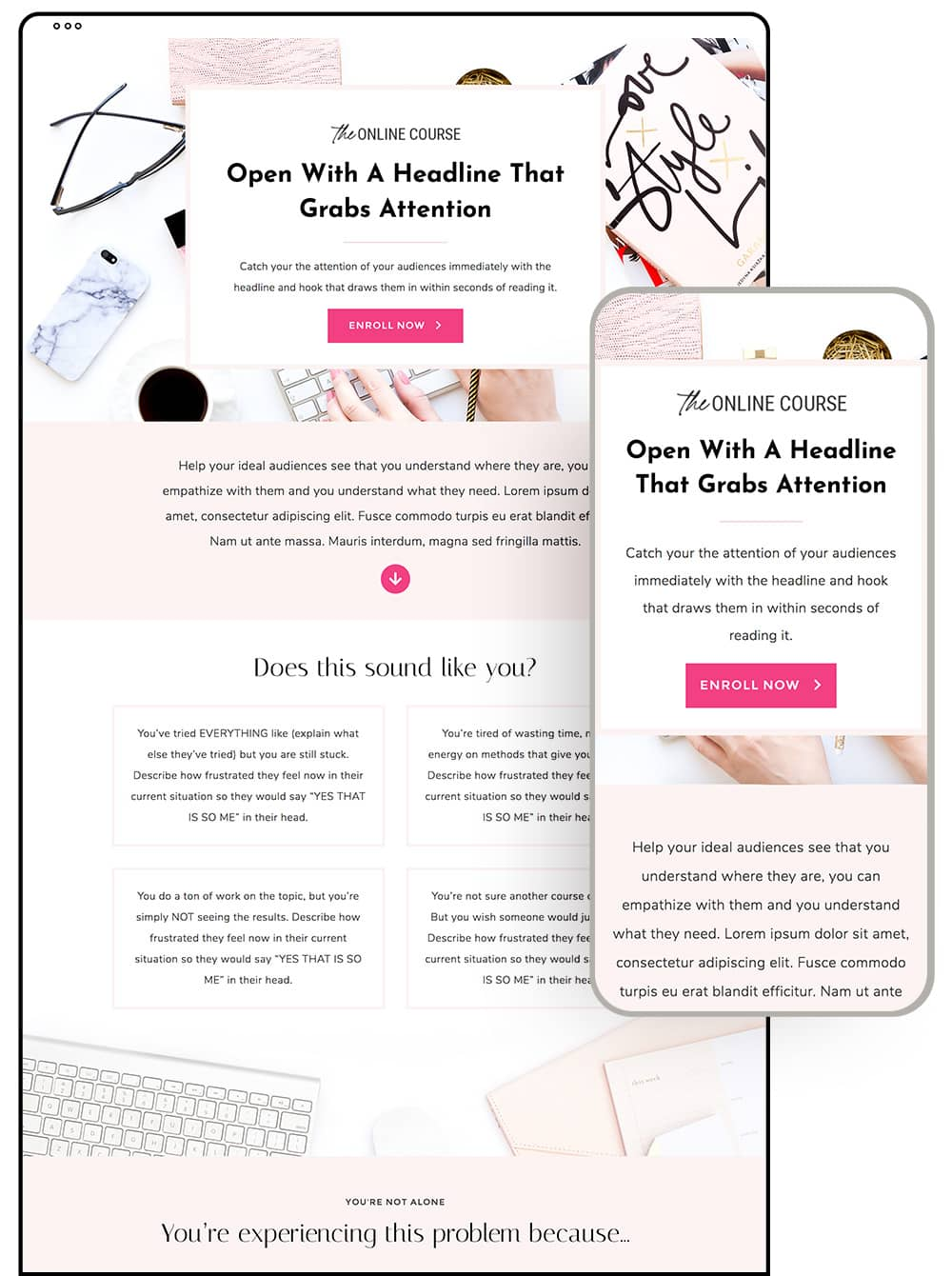 mockup-online-course-sales-page-1