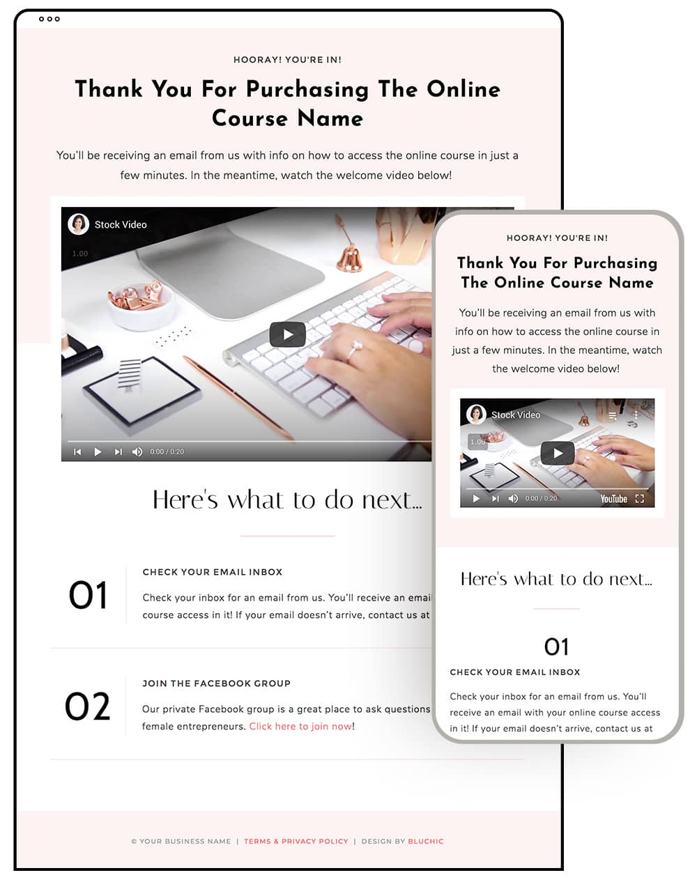 mockup-online-course-thank-you-1