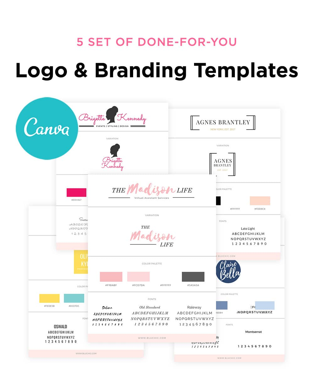shop-canva-logo-branding-templates
