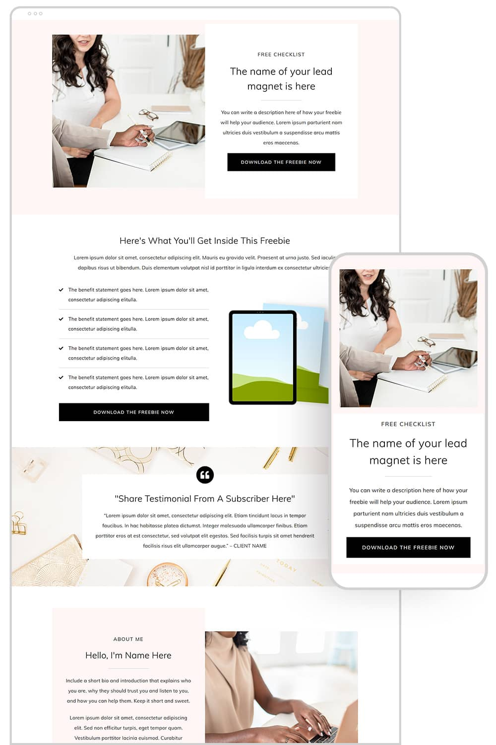 mockup-chicshop-funnel-opt-in-long
