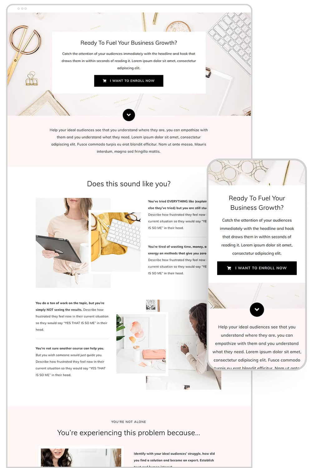 mockup-chicshop-funnel-sales-page-1