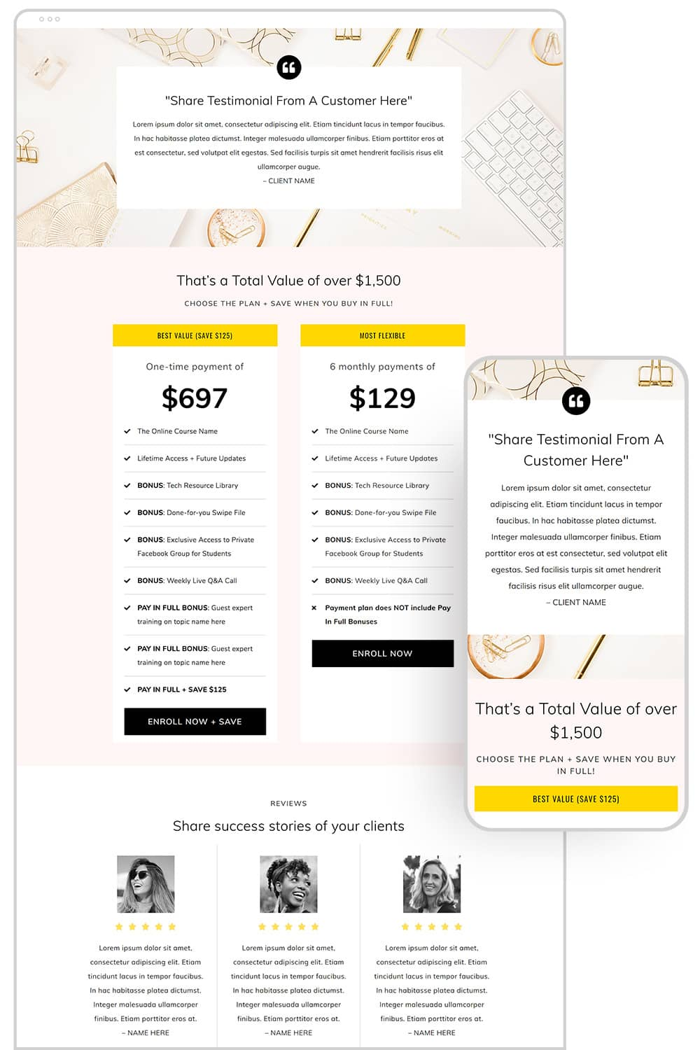 mockup-chicshop-funnel-sales-page-3