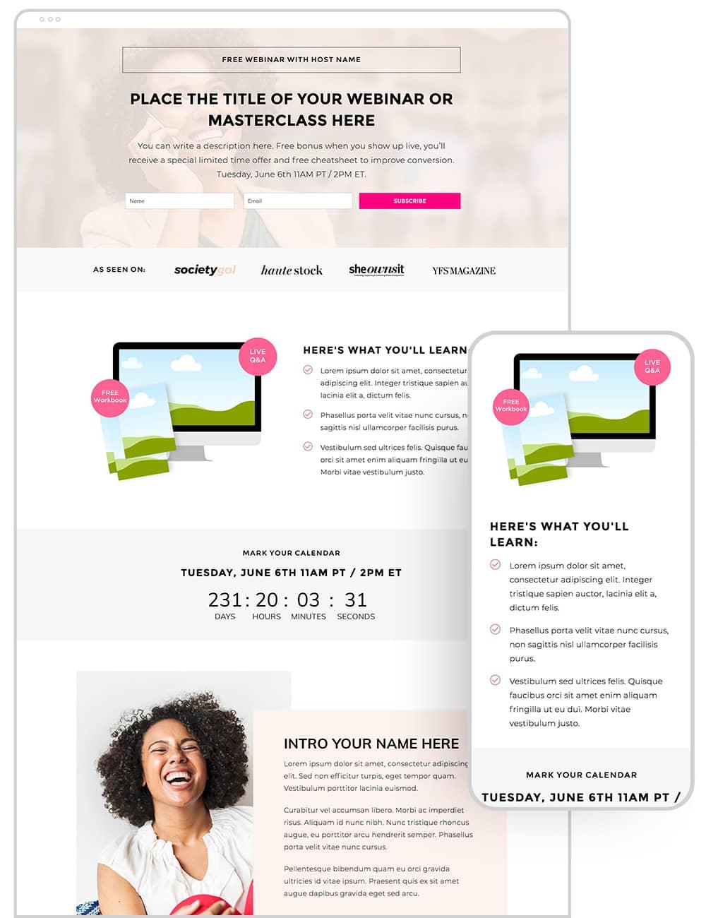 mockup-webinar-registration