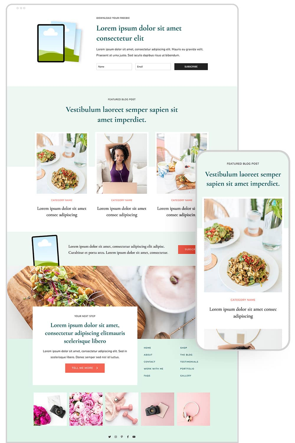 mockup-chicwell-theme-homepage-2