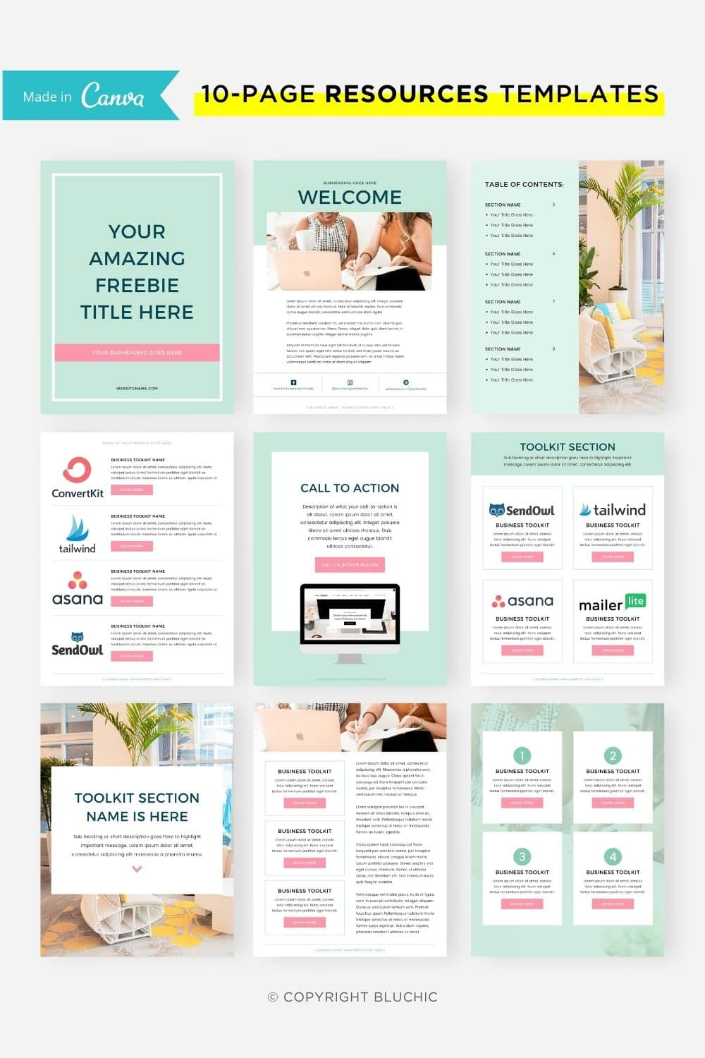 bluchic-canva-templates-resources