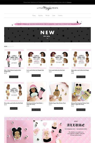 samantha-littlemagicprints.com_.jpg